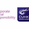 中大社会责任大会 | CUMBA CSR Conference