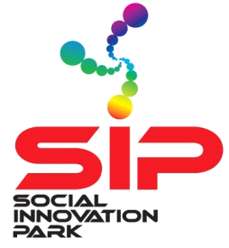 社会创新园 | Social Innovation Park (SIP)