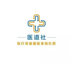 医道社 | Medical Channel Community(MCC)