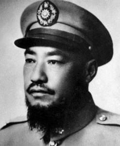 青藏战争(2):400青海军vs4000藏军对峙玉树