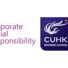 CUMBA CSR Conference